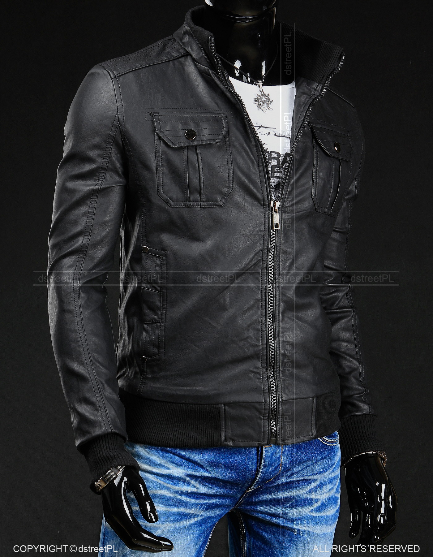 Куртки Минск