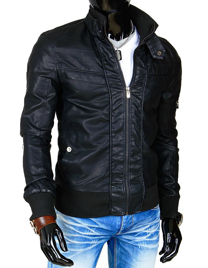 Мужские Куртки На Весну Купить В